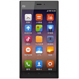 Débloquer son téléphone Xiaomi MI-3