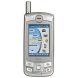 Désimlocker son téléphone Xplore G18