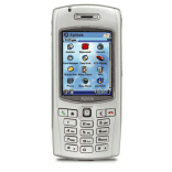 Débloquer son téléphone Xplore M68