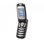 Débloquer son téléphone Xplore M98