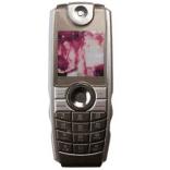 Débloquer son téléphone XTE XTE-923