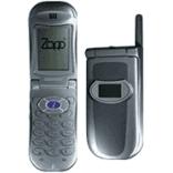 Débloquer son téléphone zapp Z510
