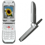 Désimlocker son téléphone Zapp Z710i