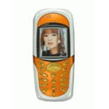 Désimlocker son téléphone Zetta A10