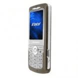 Désimlocker son téléphone Zonda 2000