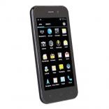 Désimlocker son téléphone Zopo ZP500 Libero