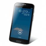 Désimlocker son téléphone Zopo ZP900 Leader