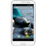 Désimlocker son téléphone Zopo ZP950+