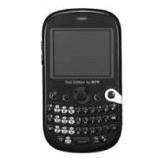 Désimlocker son téléphone ZTE 151