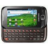 Désimlocker son téléphone ZTE 551