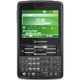 Désimlocker son téléphone ZTE 810