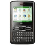 Désimlocker son téléphone ZTE 811