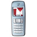 Désimlocker son téléphone ZTE A12