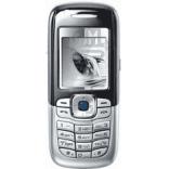 Désimlocker son téléphone ZTE A18