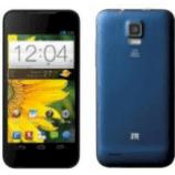 Désimlocker son téléphone ZTE A236+