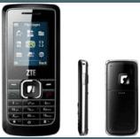 Désimlocker son téléphone ZTE A261+