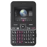 Désimlocker son téléphone ZTE A300