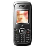 Désimlocker son téléphone ZTE A36