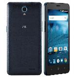 Désimlocker son téléphone ZTE Avid Plus