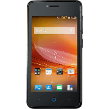 Désimlocker son téléphone ZTE Blade A5 Pro