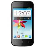 Désimlocker son téléphone ZTE Blade C2 Plus