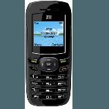 Désimlocker son téléphone ZTE C310