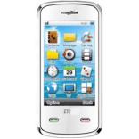 Débloquer son téléphone ZTE Cute N281