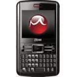 Débloquer son téléphone zte E811