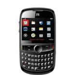 Débloquer son téléphone zte E821S