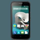 Débloquer son téléphone zte Fit 4G Smart