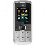 Débloquer son téléphone zte G-R222