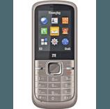 Débloquer son téléphone zte G-R228