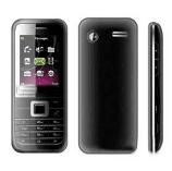 Désimlocker son téléphone ZTE G-R231