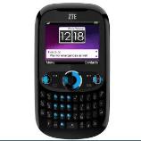 Débloquer son téléphone zte G-R236M