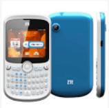 Débloquer son téléphone zte G-R260