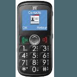 Débloquer son téléphone zte G-S203
