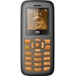 Débloquer son téléphone zte G-S512