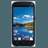 Débloquer son téléphone zte Grand X Plus Z826