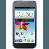 Désimlocker son téléphone ZTE Grand X2
