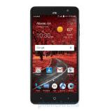Désimlocker son téléphone ZTE Grand X4