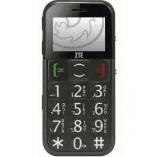 Débloquer son téléphone zte GS202