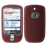Désimlocker son téléphone ZTE GX671
