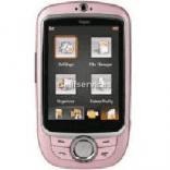 Débloquer son téléphone zte GX760