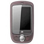 Débloquer son téléphone zte GX761