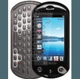 Débloquer son téléphone zte GX930