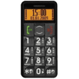 Débloquer son téléphone zte MEGAFON CP09