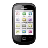 Débloquer son téléphone zte N285 Vega