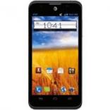 Débloquer son téléphone zte N9520