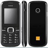 Débloquer son téléphone zte R250