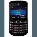 Débloquer son téléphone zte R260